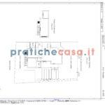 planimetria-catastale-pratiche-casa