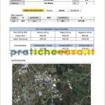 2 / 2 – quotazione-immobiliare-pratiche-casa-2.JPG