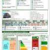 ape attestazione prestazione energetica catasto energetico classe energetica immobile casa pratiche casa studio tecnico online