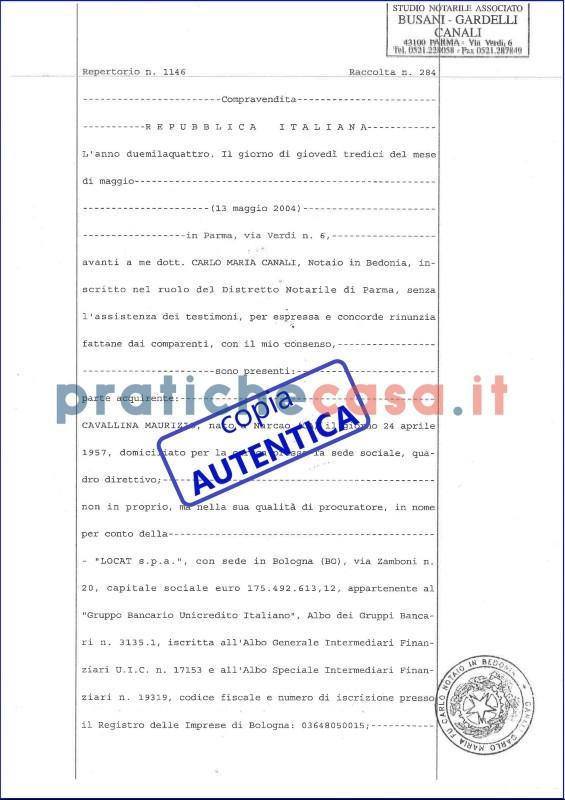atto-notarile-copia-conforme-originale-compravendita-rogito-vendita-acquisto-parma-pratiche-casa-pratichecasa