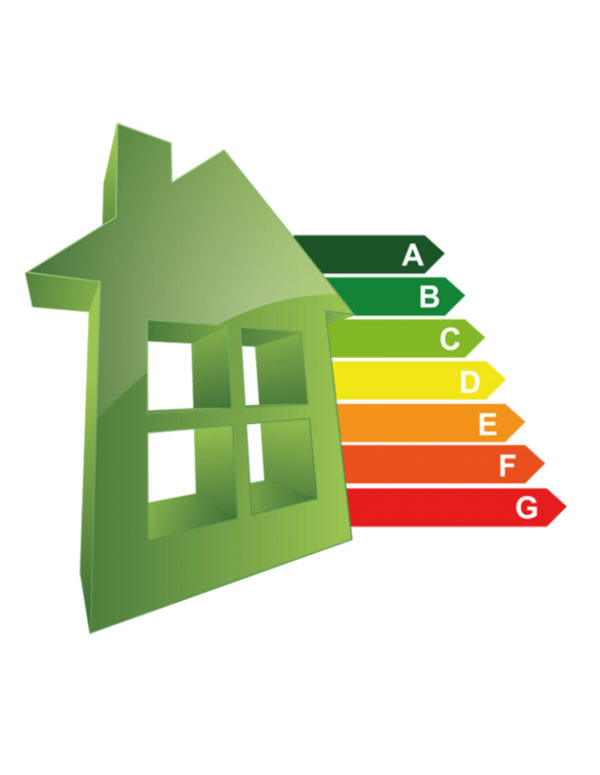 diagnosi energetica catasto energetico pratiche casa catasto energetico pratiche casa pratichecasa.it