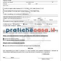 impianto elettrico diri dichiarazione rispondenza impianti pratiche casa impianto elettrico geometra elettricista immobile impianto elettrico impianto certificato