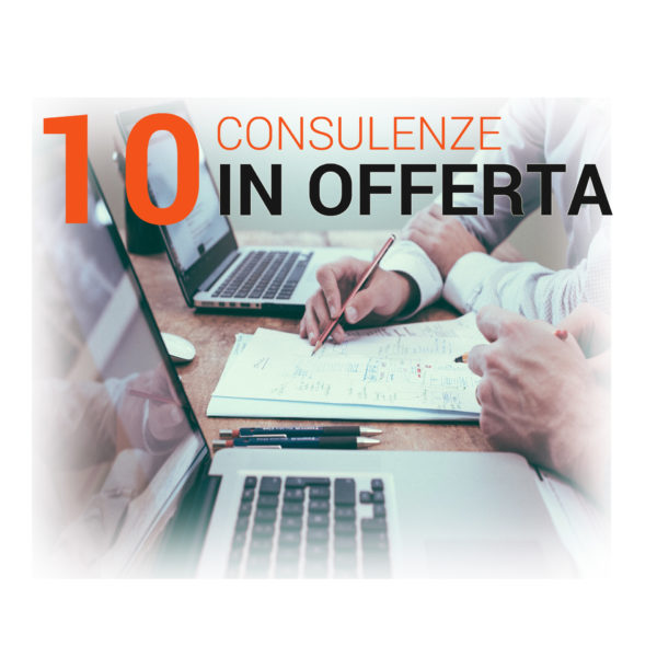 offerta 10 consulenze immobiliari pratiche casa consulenza tecnica immobili immobiliare architetto geometra ingegnere edilizia