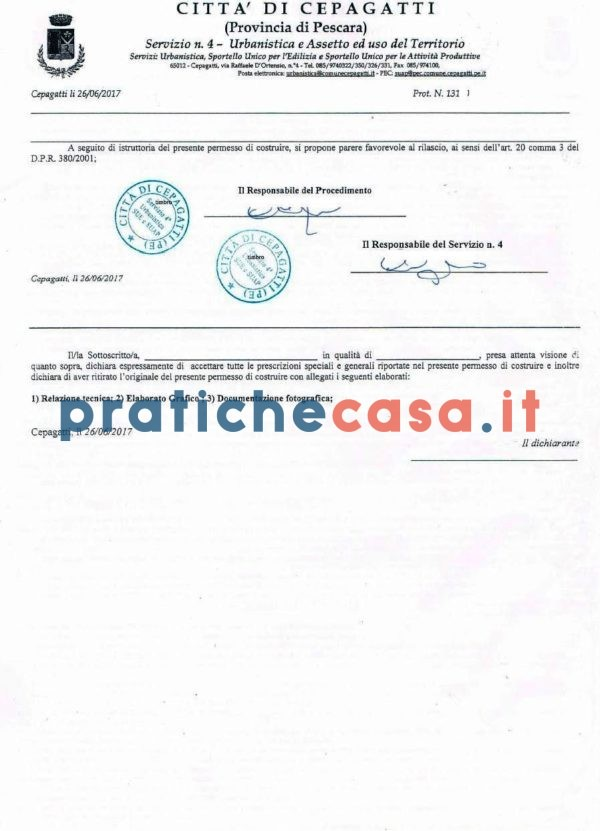 pdc-permesso-di-costruire-pratiche-casa-pratichecasa