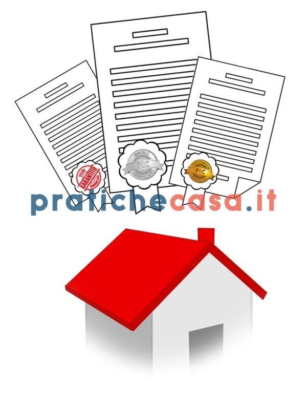 certificazione pic immobile certificato pic immobile, compravendita casa, compravendita immobile, pratiche casa, pratichecasa, pratichecasa.it, valore immobile, valore immobile garantito, valore immobiliare, vendere casa online, vendere prezzo alto casa