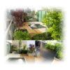 progettazione casa progettazione fiardini e terrazzi terrazzo progettazione spazi esterni giardino villa villetta verde pratiche casa architettura ingegneria geometra ingegnere architetto pratichecasa pratica casa