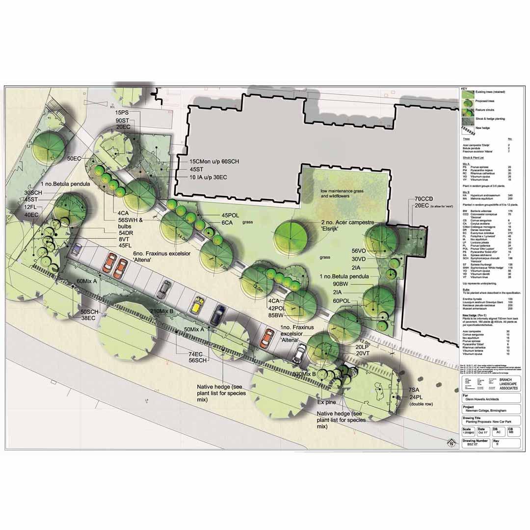 Progettazione Di Giardini E Terrazzi Pratiche Casa