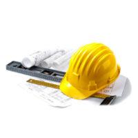 sicurezza in fase di progettazione pratiche casa pratichecasa.it pratica casa csp psc cse