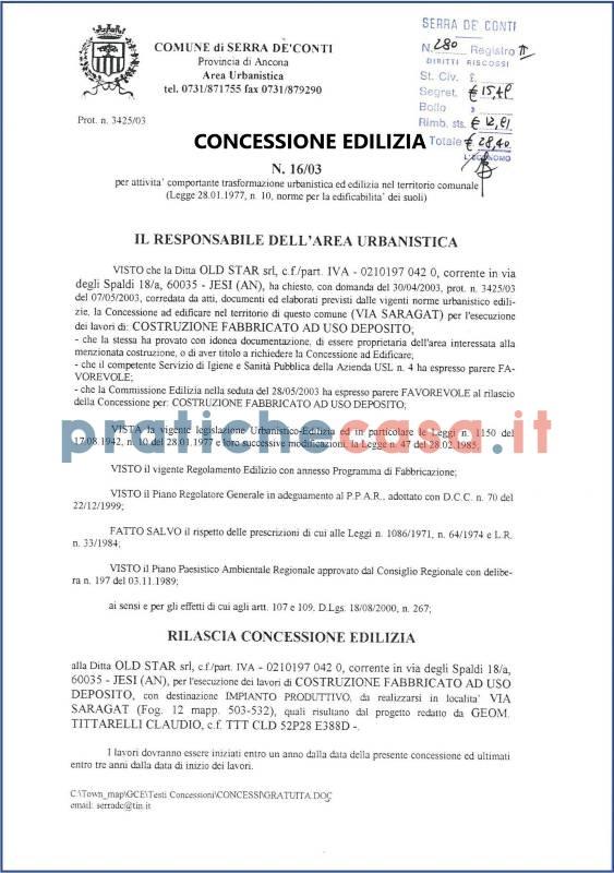 copia-concessione-edilizia-duplicato-atto-edilizio-autorizzativo-pratiche-casa-pratichecasa