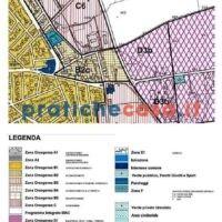 visura-urbanistica-del-piano-regolatore-generale-PRG-pratiche-casa-1