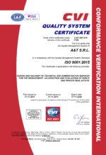 certificato-iso-9001-pratiche-casa