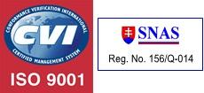 certificato-iso-9001-pratiche-casa-2