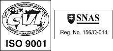 certificato-iso-9001-pratiche-casa-3