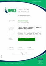 certificazione-del-personale-IMQ-VI-1510009-pratiche-casa