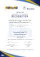certificazione-del-personale-REV-IT-IsIVI-2021-34-pratiche-casa-b