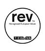 certificazione-del-personale-certificato-rev-pratiche-casa-3