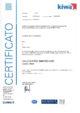 certificazione-del-personale-vernieri-uni-11558-pratiche-casa-c