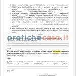 attestazione-conformita-edilizia-urbanistica-catastale-relazione-tecnica-di-compravendita-relazione-integrata