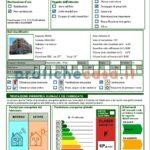 ape-attestato-di-prestazione-energetica-pratiche-casa