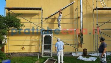 documenti-necessari-per-ristrutturare-casa-pratiche