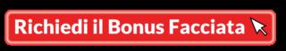 bonus facciata pratiche casa