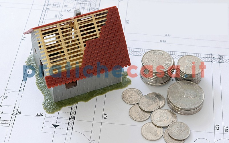 bonus-casa-2020-pratiche-casa.