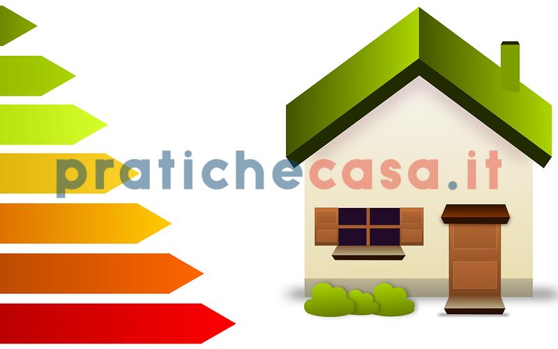 ape-efficenza-energetica-attestato-certificazione-obbligo-presentazione-pratiche-casa