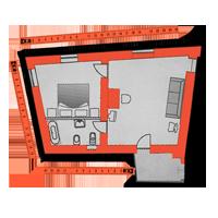 calcola superficie da planimetria online pratiche casa