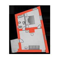 planimetria catastale online pratiche casa