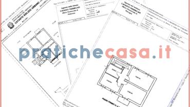 planimetria-catastale-gratis-catasto-mappa-piantina-catastale-pratiche-casa