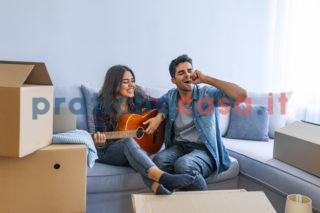 comprare-casa-senza soldi