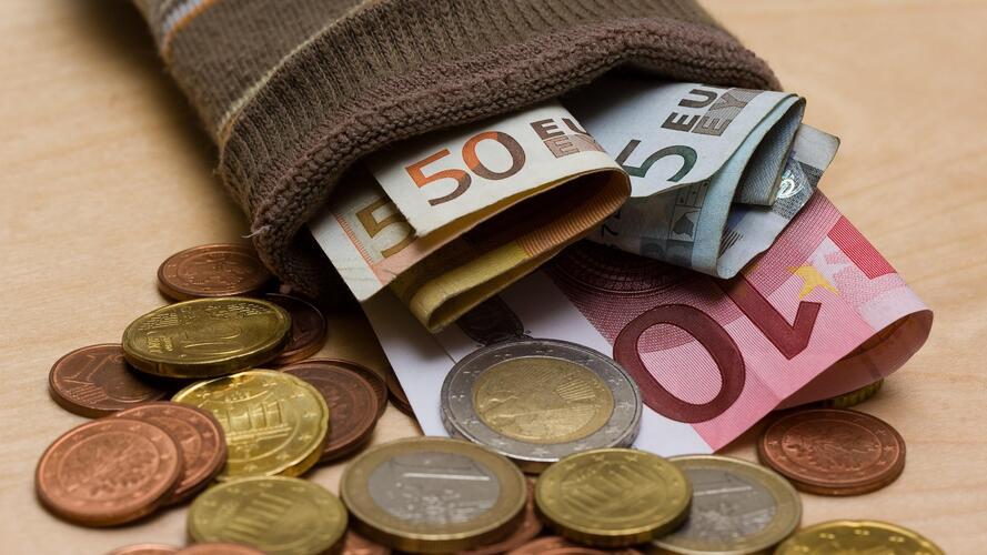 risparmio-denaro-rata-mutuo-casa-pratiche-casa