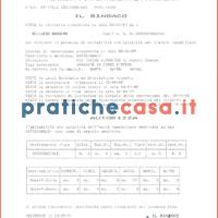 certificato-abitabilità-permesso-abitabilità-agibilità-pratiche-casa