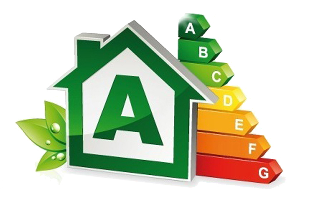 classe-energetica-efficenza-certificazione-attestato-prestazione-energetica-pratiche-casa-immagine-evidenza