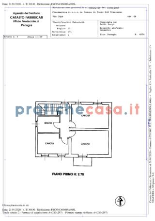planimetria-catastale-abitazione-catasto-perugia-pratiche-casa.