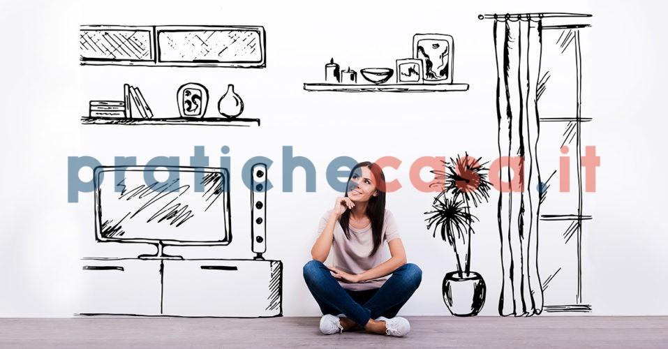 planimetria-piantina-fai-da-te-per-arredare-e-rinnovare-casa-pratiche-casa