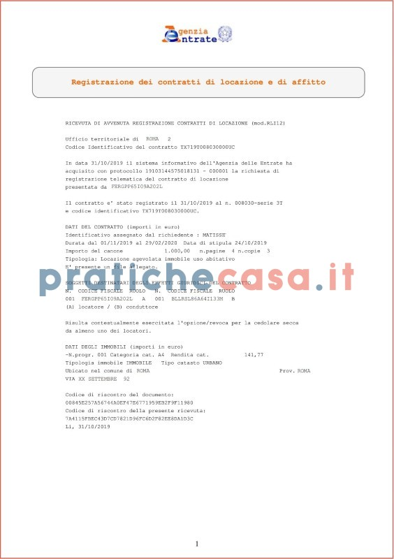 registrazione-contratto-di-affitto-locazione-comodato-uso-agenzia-delle-entrate-pratichecasa-pratiche-casa-564x800