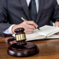 consulenza-legale-rimborso-interessi-banca-mutuo-finanziamento-avvocato-pratiche-casa-pratichecasa