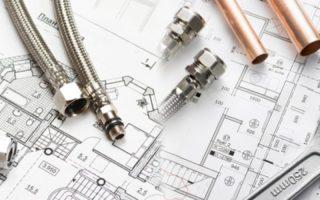 impiantistica-eco-bonus-edilizia-110-pratiche-casa-pratichecasa